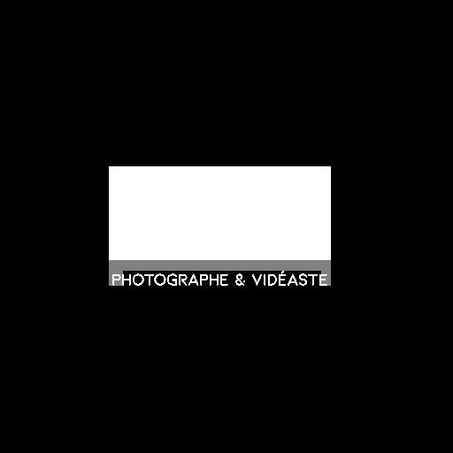 CRD Photographie